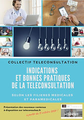 page-couv-indications-Collectif-Telecons