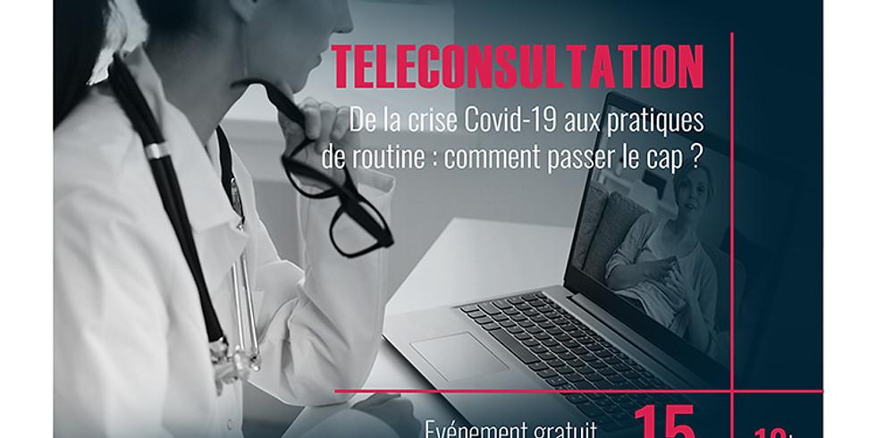 Catel Paris