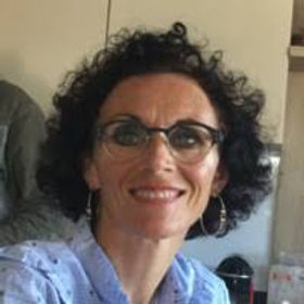 Gaëlle Haaz-Le Du