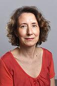 Sandrine ROBINEAU