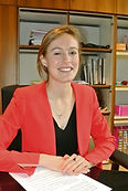 Priscille CARVALHO-LALLEMENT