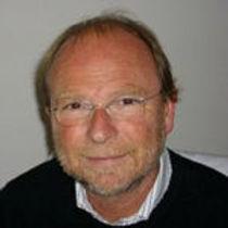 Pierre Lutzler