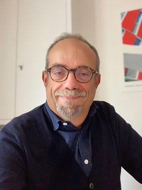 Richard Agnetti