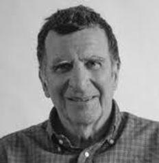 Michel Sistac