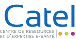 catel-logo-coul.png