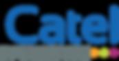 logo Catel expert e-santé et téléémédecine, production de guides pratiques et documents de référence