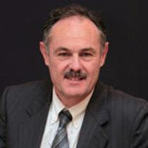 Didier Robin