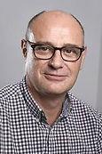 Benoît NICOLAS