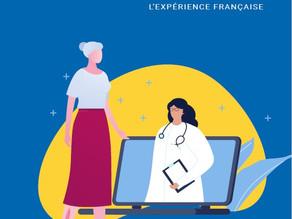 Le Collectif publie une synthèse de ses travaux pour la France et l'international