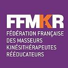 logo-ffmkr.jpg