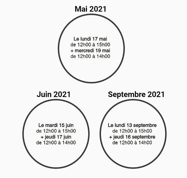 Dates-mai-juin-septembre.jpg