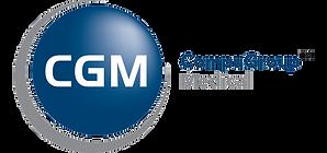 cgm-logo-partenaire.png