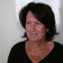 Elisabeth Schouman-Claeys