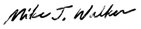Mike Walker Vaniety Signature.png