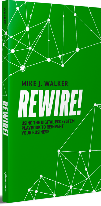 Rewire Book Cover 600px.png