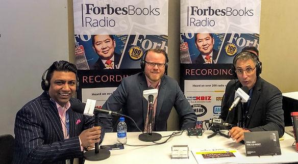 ForbesBooksPodcast.jpg