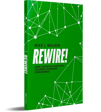 Rewire Book Cover 400px.png