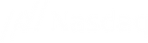 nasdaq1-logo-black-and-white.png