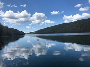 Lac printemps 2021.JPEG