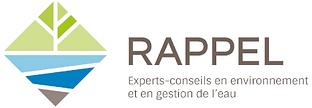 Logo Rappel