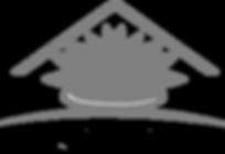 bahçehane yazısız logo.png