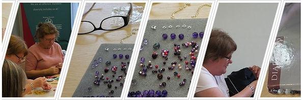 cadlearningpicsjewelry.jpg