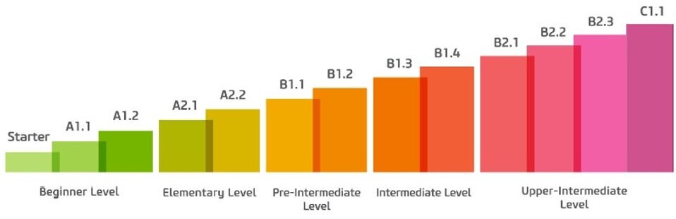 ESOL Levels Website.jpg