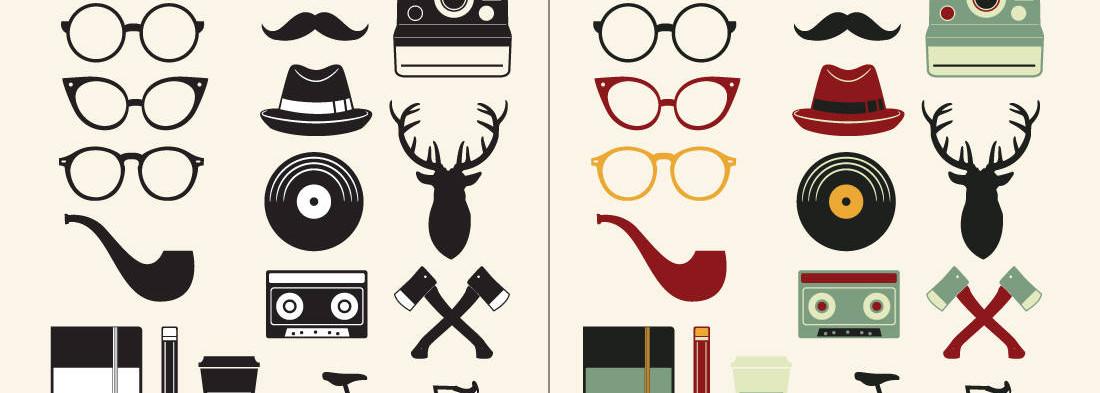 32441-Hipster infographics.jpg