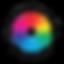CAD Logo.png