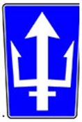 Spear Logo.jpg