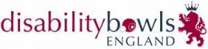 dbe-logo-2-300x71.jpg