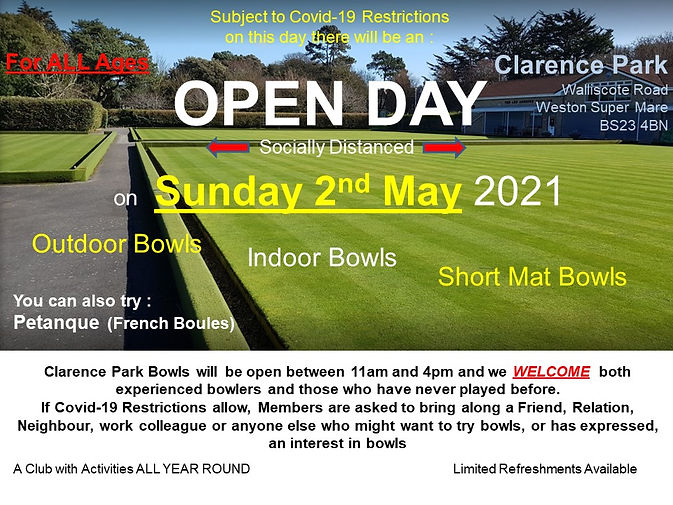 Clarence B.C. 2021 Open Day - Copy.jpg