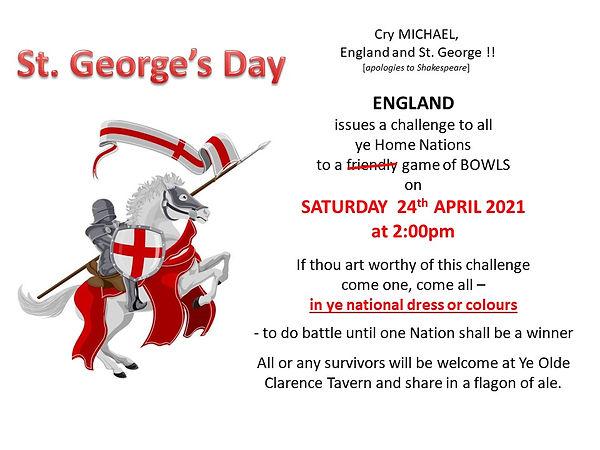 St Georges Day 2021.jpg