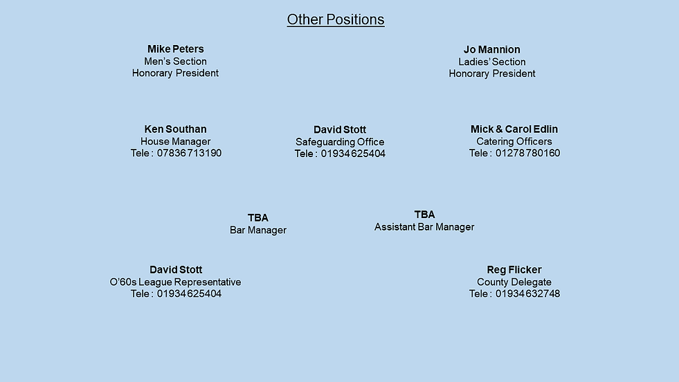 Other Positions.png