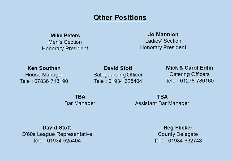 Club Committee Other Positions.png