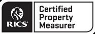 RICS-certified-Property-Measurer-logo.pn