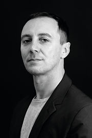 Leandro Barotti.jpg