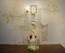 Maggie Gourlay_Unwired