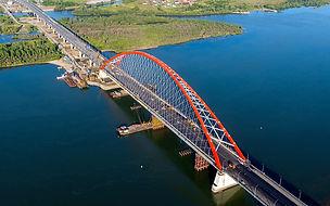 Мост в Новосибирске.jpg
