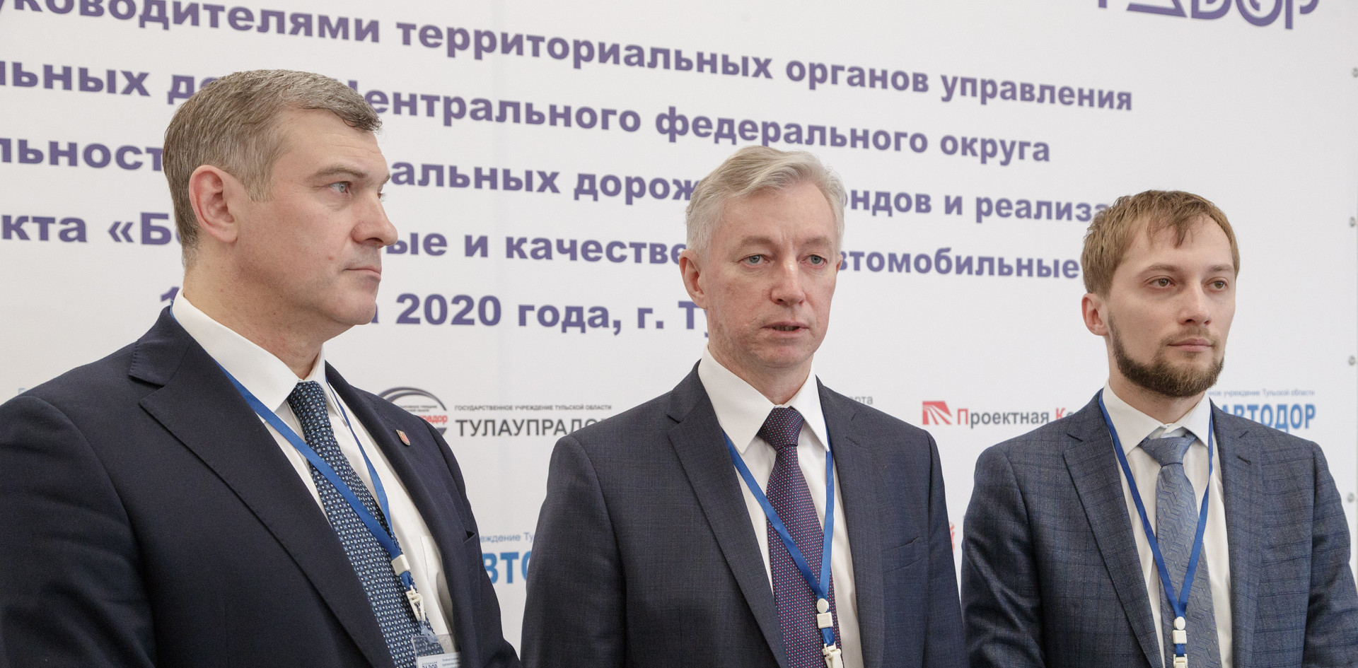 20200311_2971.jpg