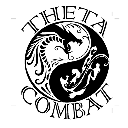 Theta Combat logo_edited_edited.png