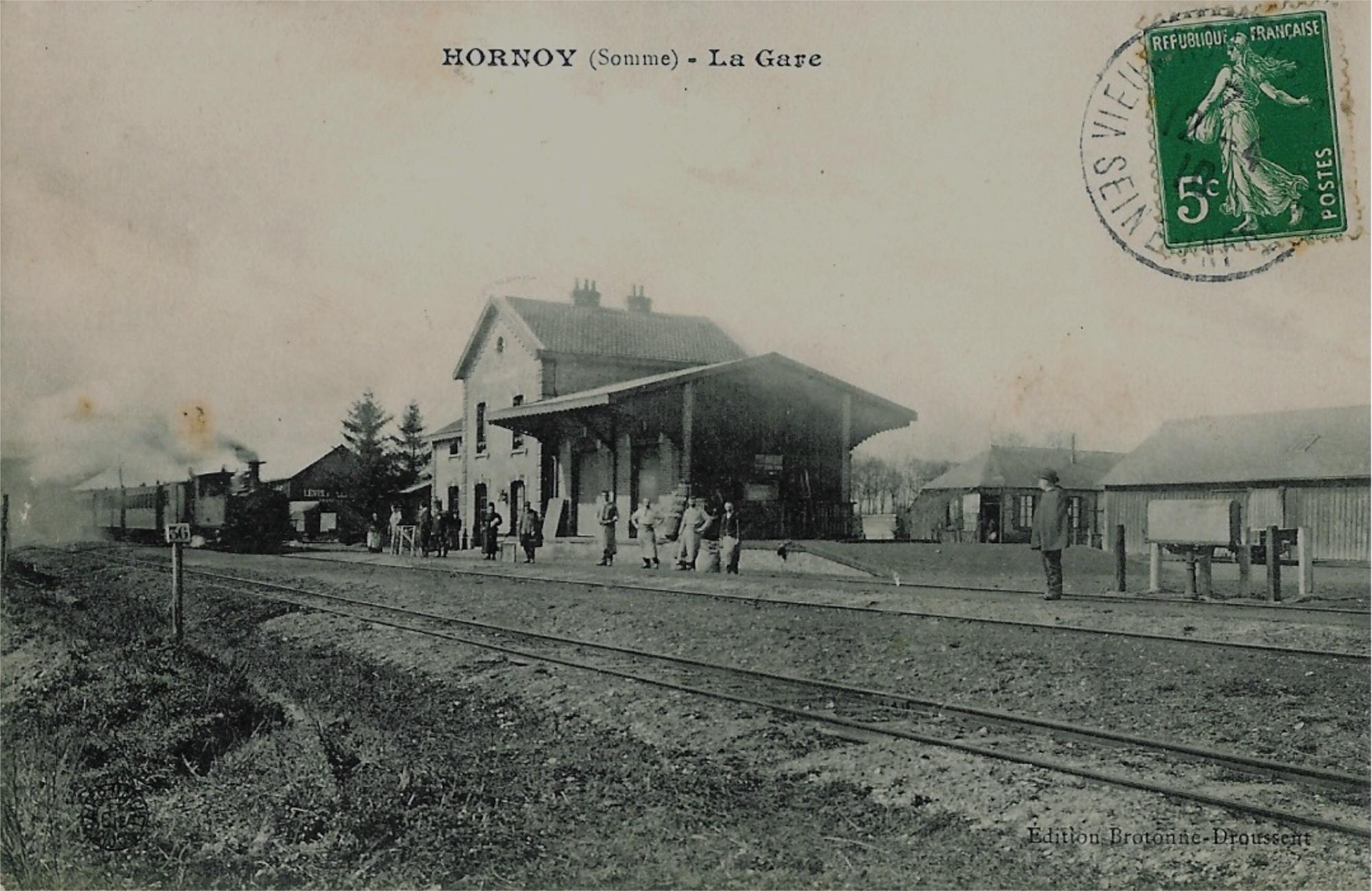 la gare2.jpg
