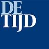 600px-De_Tijd_logo.svg.png