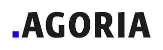 agoria_logo_rgb-pos.jpg
