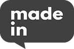 brand_logo_madein.png