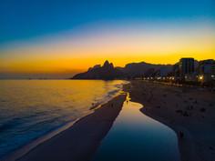 Rio-3.jpg