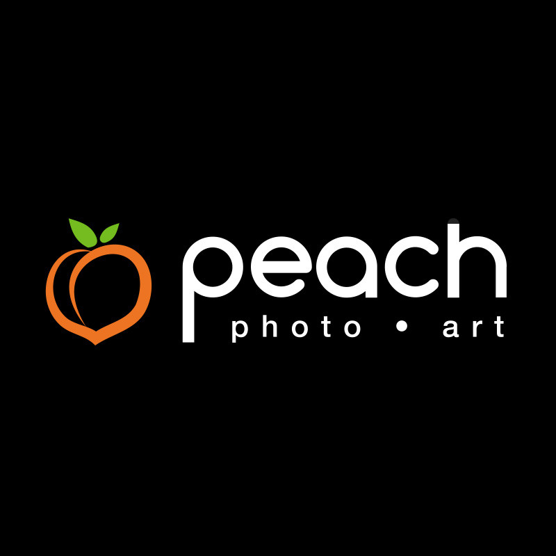 Peach_Photo_Art.jpg