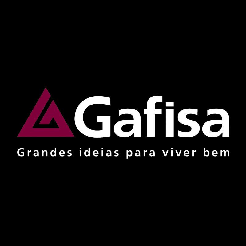 Gafisa.jpg