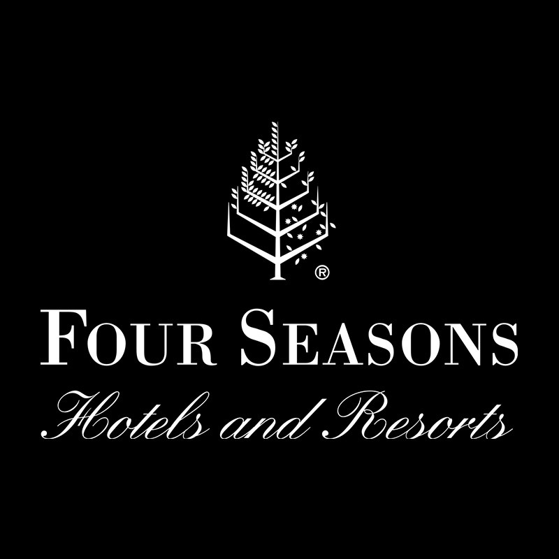 Four_Seasons_Hotels.jpg
