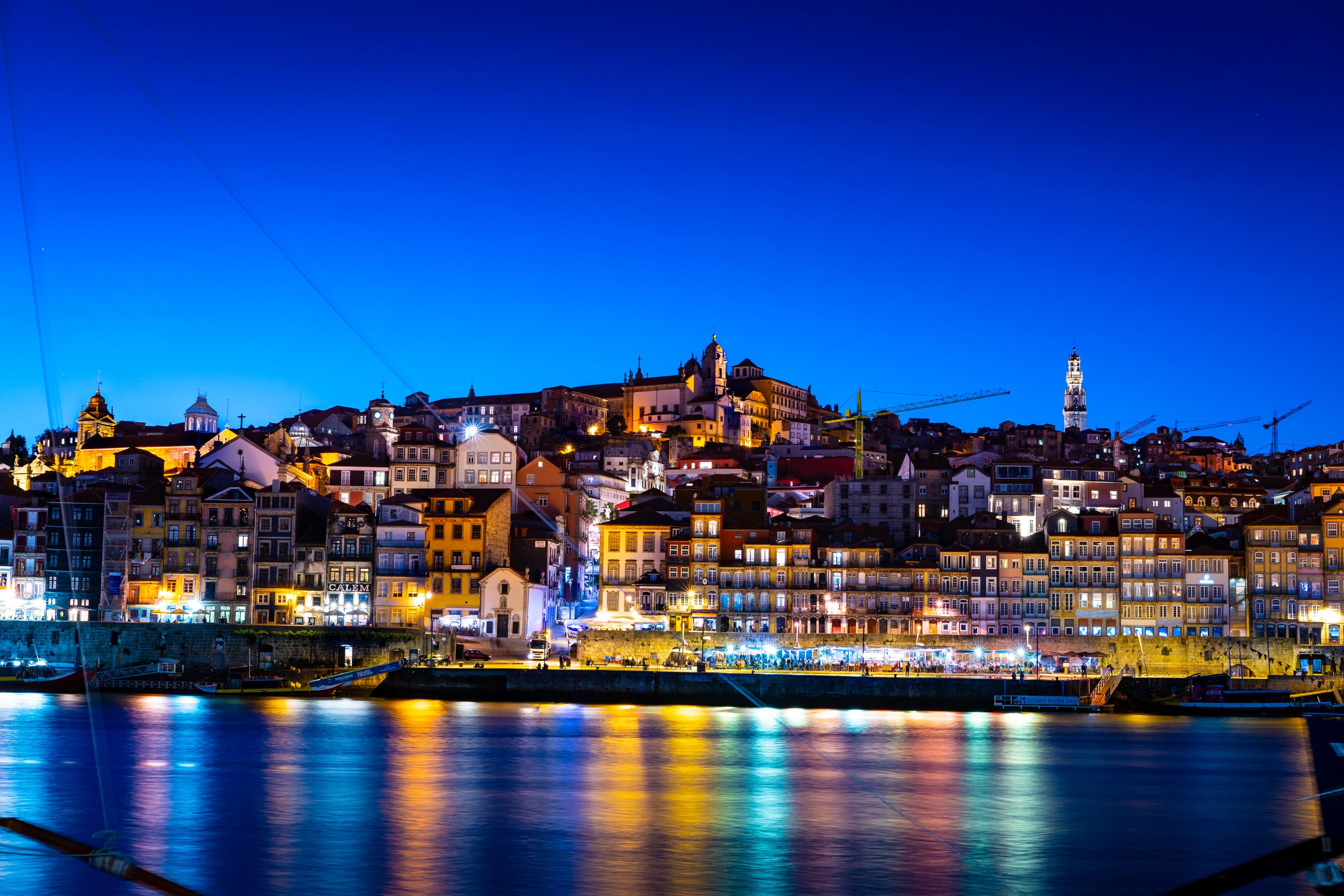 Dia7_Porto_Noturno-3
